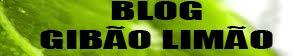 Gibão Limão