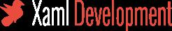 Xaml Development | Arquitectura & Desarrollo