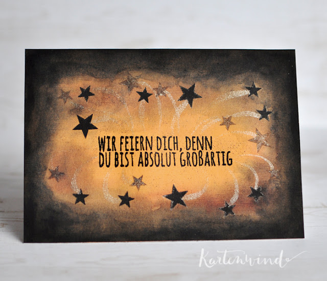 http://kartenwind.blogspot.com/2015/09/wink-of-stella-brush-pen-sternenkarte.html