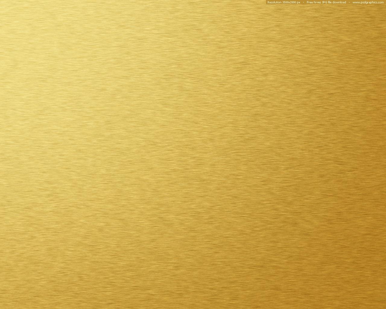 http://3.bp.blogspot.com/-yB0wdgepspo/TbgujXh0clI/AAAAAAAAHWE/_hlqcCNfdYM/s1600/gold-pattern.jpg