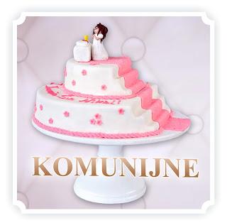 http://jarzebinski.blogspot.com/p/komunijne.html