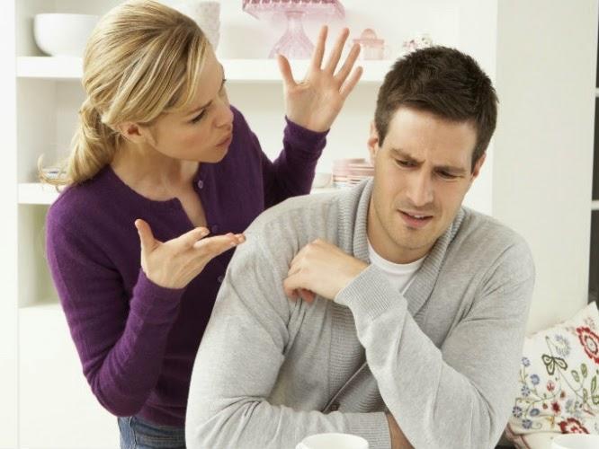 Divorcio contencioso en Zaragoza