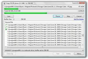 uTorrent Turbo Accelerator Screenshot-3
