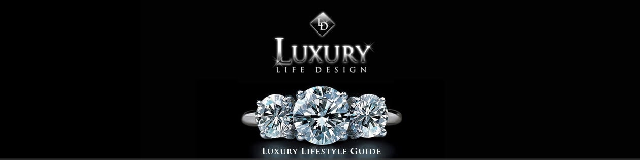 Luxury Life Design