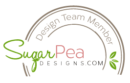 SugarPea Designs DT