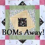 http://3.bp.blogspot.com/-yBA0dP9XZiY/TdlBWrZfbOI/AAAAAAAAAcM/mjC0IDWrqZY/s1600/BOM+Button.jpg