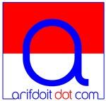 arifdoIT