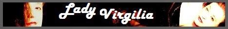 125 Lady Virgilia exklusiv