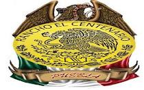 Rancho  El Centenario