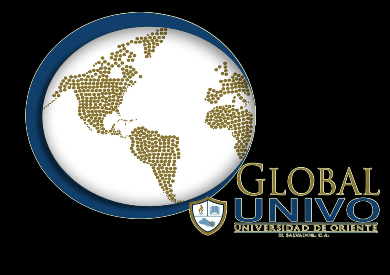 Global UNIVO