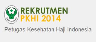 Pendaftaran TKHI PPIH 2014