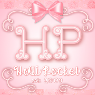 Hollipocket