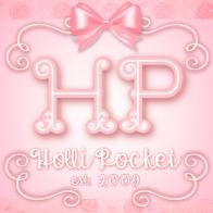 Hollipocket