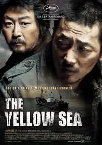 Yellow Sea (2010)
