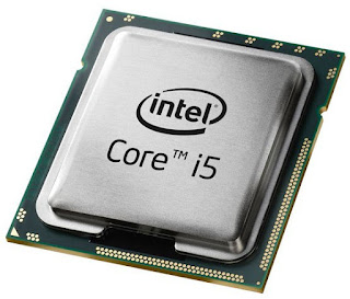 intel-core-i5-windows-7-drivers