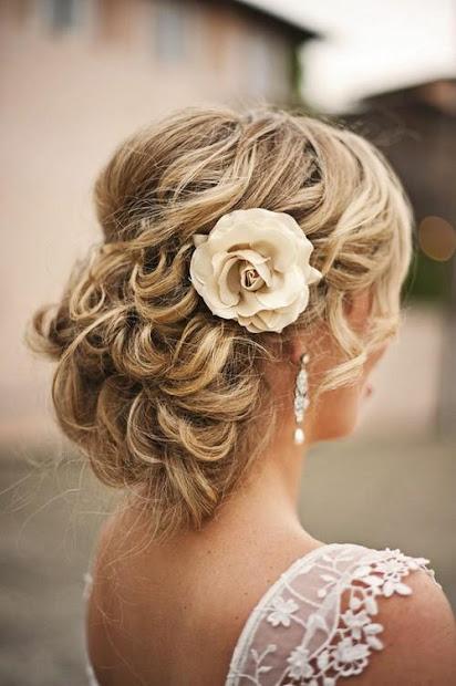amazing hairstyles fashion