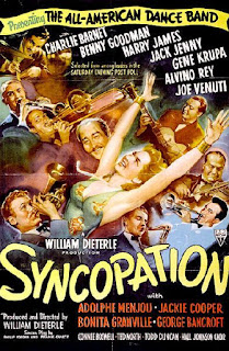 http://jazzfilm.blogspot.it/2015/06/capitolo-6-mister-jazz-syncopation.html