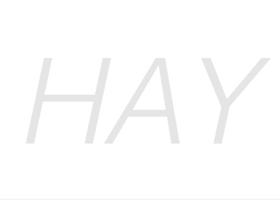 H.Hay