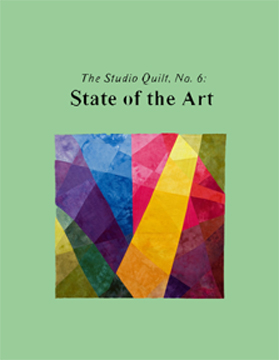 Twisted Sister Quot State Of The Art Quot By Sandra Sider