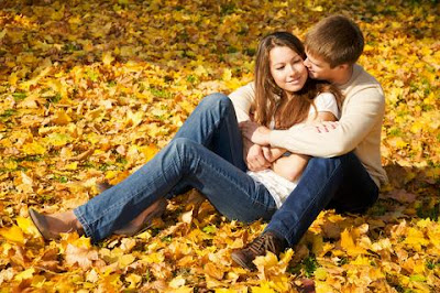 كيف تتعرفين على شخصية حبيبك وماذا يدور بدخله من شكلة وتصرفاته - حب ورومانسية - love and romance
