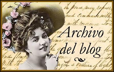 banner vintage archivos del blog