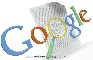 meo-seo-website-tu-google