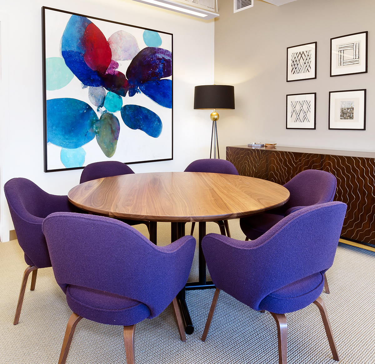 3d Textured Architextural Wall Panels Miami Fort Lauderdale Florida besides Reform Table additionally Round Conference Table as well Cameo 2 Bed moreover Steelcase Frameone Loop Bench Desks P435. on conference table and chairs