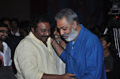 Hora Hori Audio release function-thumbnail-9