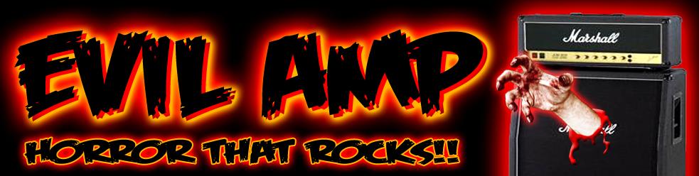 Evil Amp
