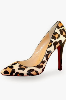 http://www.persunmall.com/p/elegant-pigalle-100-pumps-beige-p-2387.html