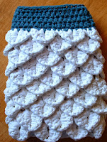 http://translate.googleusercontent.com/translate_c?depth=1&hl=es&rurl=translate.google.es&sl=en&tl=es&u=http://www.myrecycledbags.com/2013/08/02/crocheted-t-yarn-wash-mitt/&usg=ALkJrhibwOOsVQZa6iHeCeuT4OEMkz5CLQ