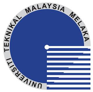 Job Vacancies at Universiti Teknikal Malaysia Melaka (UTeM)