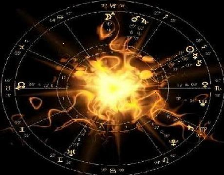 Signs Of The Times: Astrological Ages