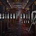 طريقة تحميل لعبة Resident Evil 0 (Zero)HD Remaster 2016 برابط مباشر او تورنت