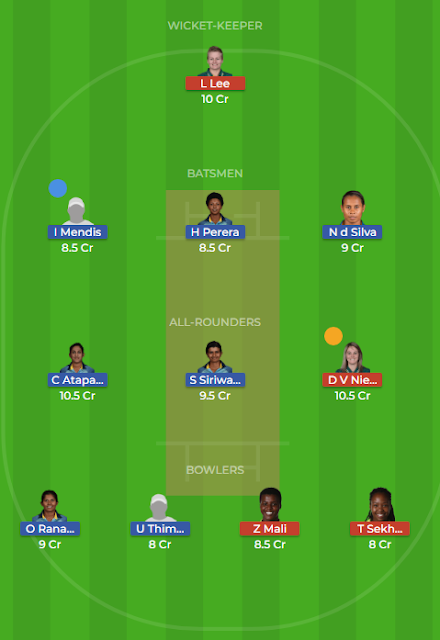 sl-w vs sa-w dream11 team,sl-w vs sa-w dream 11 team,sl-w vs sa-w dream11,dream 11 team,sl w vs sa w dream11 team,sl-w vs sa-w,sl-w vs sa-w dream 11,sl-w vs sa-w dream 11 fantasy,sl-w vs sa-w dream 11 prediction,sl-w vs sa-w dream 11 fantasy cricket,dream 11 team womens t20,sl-w vs sa-w dream11 team prediction,sl-w vs sa-w dream11 prediction,slw vs saw dream11