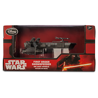 http://www.disneystore.com/star-wars-the-force-awakens-first-order-snowspeeder-die-cast-vehicle/mp/1383290/1000268/#longDesc