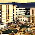 Saint Mary's Regional Medical Center (Reno, Nevada) - Hospital Reno Nevada