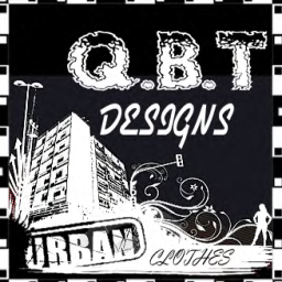 +*QBT designs*+