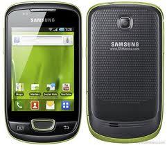 Harga HP dan Tablet Samsung
