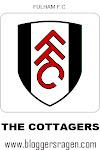 Jadwal Pertandingan Fulham