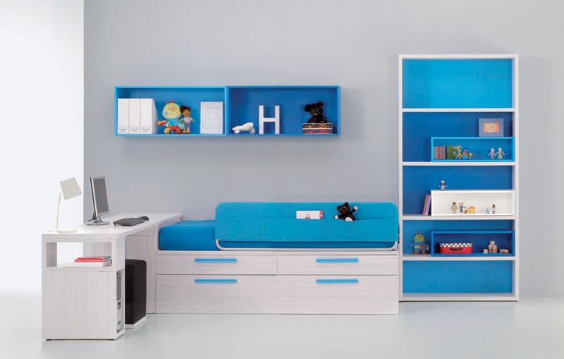 study room designs kids children study room design