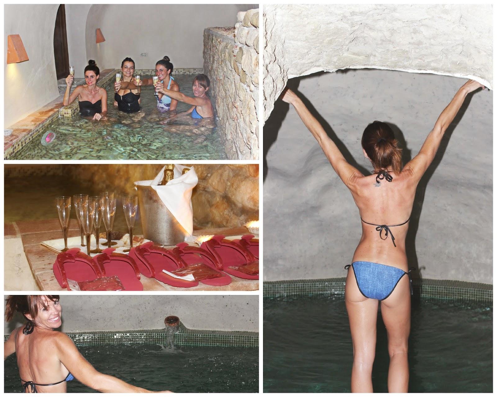 El capricho de la Portuguesa - evento blogger - turismo rural