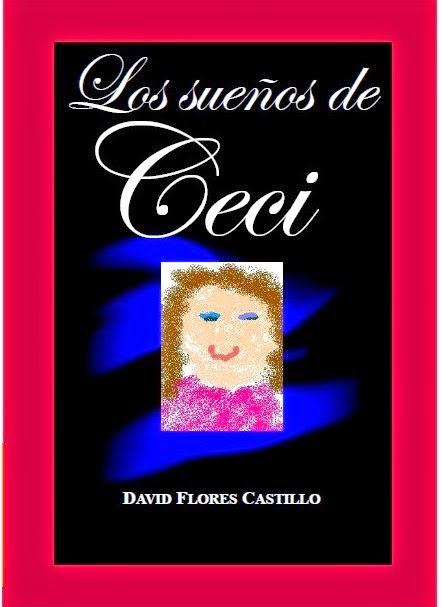 LOS SUEÑOS DE CECI