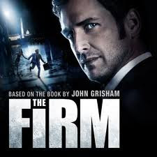 The Firm 1×17