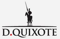 Parceria Dom Quixote