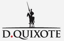 Parceria Dom Quixote