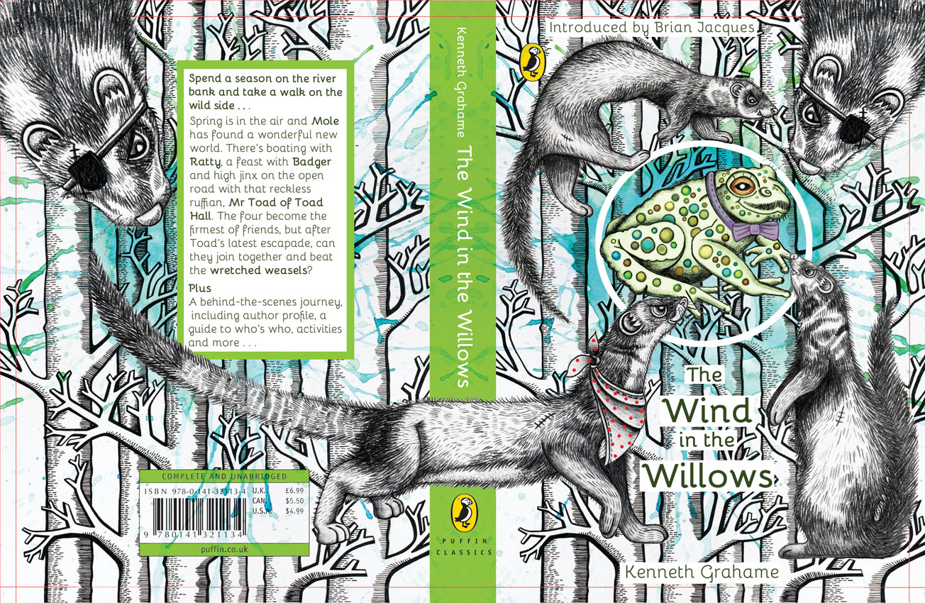 journeys wind in the willows The wind in the willows by:  the magical fantasy of their journeys starts on the river bank and goes to the heights of toad hall, a truly fine mansion of many secret passages all children will delight and be taken away on the wings of imagination read by david thorn and a supporting cast.