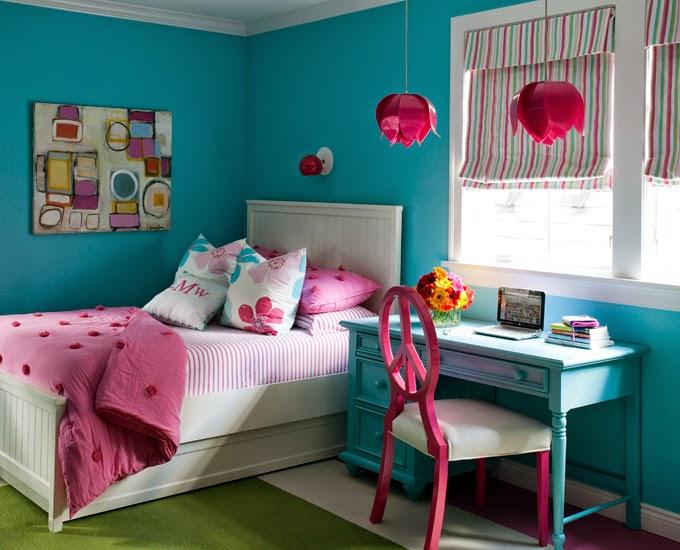 House Of Turquoise Tobi Fairley Interior Design
