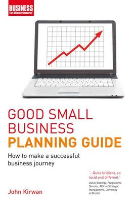 Favorite book on my shelf good small business planning for How to make a good planner