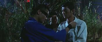Xem Phim Nhu Đạo Long Hổ Bang